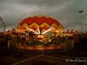 Copyright © Sherley J. Edinbarough (Surely, Sherley and/or SurelySherley), 2014. Texas Carnival 2014. Ride: Merry Go Round.